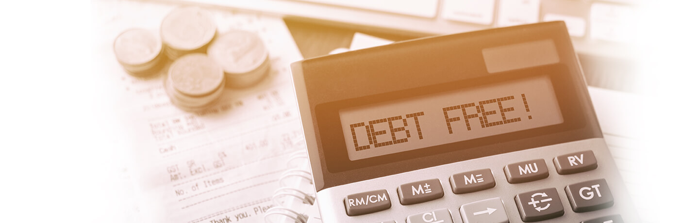 mortgage calculator usa vs debt